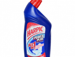 HARPIC ORIGINAL POWER PLUS – 250ml