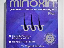 Minoxin 60ml