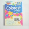 COLOREST DROPS
