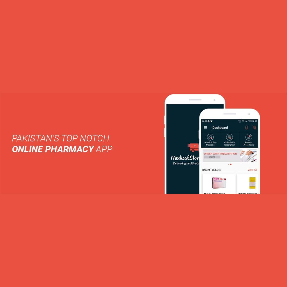 online-pharmacy-app-download