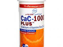 CaC-1000