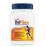 TriFlex GNC CAPLETS-120